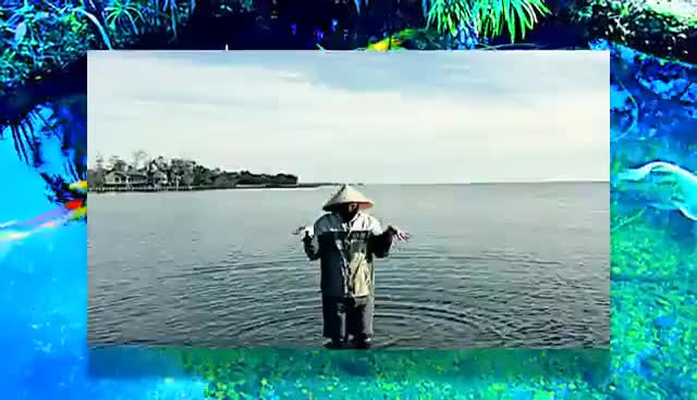 Watch and share $UICIDEBOY$ - TEMPURA GIFs on Gfycat