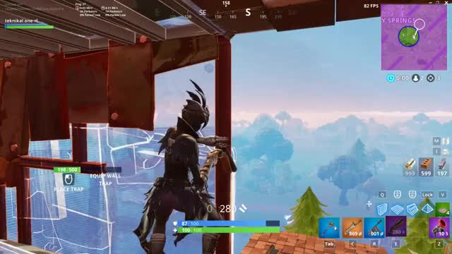 Watch and share Fortnite GIFs and Grapfail GIFs by teknikal_one on Gfycat