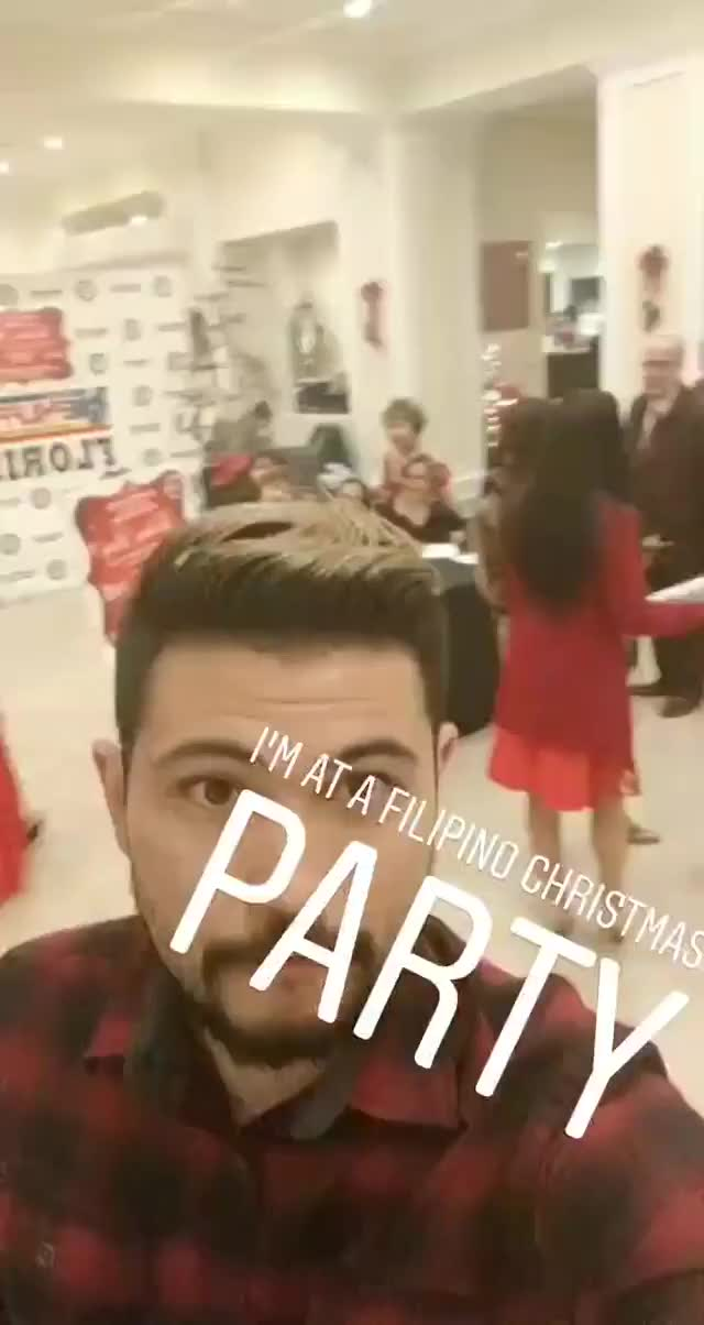 Watch and share Ohtalku 2018-12-22 08:26:27.796 GIFs by Pams Fruit Jam on Gfycat