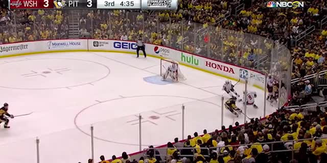 Watch and share 2v1 2 GIFs by DK Pittsburgh Sports on Gfycat