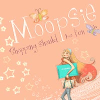 Watch and share Moopsie Adv Glitter GIFs on Gfycat