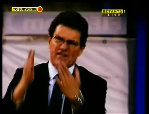 Watch Capello/Rooney GIF on Gfycat. Discover more Capello, Rooney GIFs on Gfycat