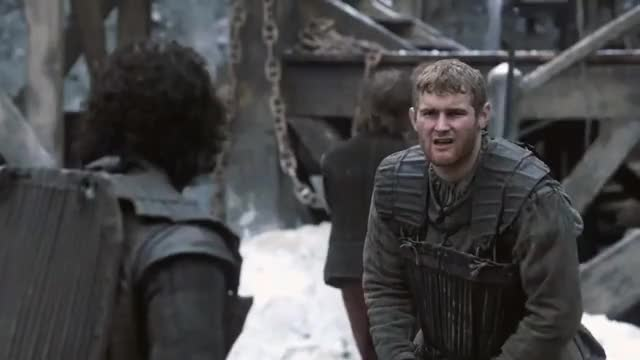 Watch You got the Dope? GIF on Gfycat. Discover more fake, movie, preview, trailer, tyrion GIFs on Gfycat
