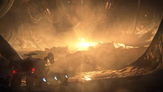 Watch and share It's Pissed Off | Elite Dangerous GIFs by Derage on Gfycat