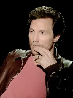 Watch mancandy kings; GIF on Gfycat. Discover more *, HERE WE GO AGAIN, Matthew McConaughey, SIGHS SOUDLY, constance, gif, he's so calm and sweet *cries*, karategirl448, mmcconaughey, mmcconaugheyedit, requested, sexydowney, tbh thanks for requesting this anon because look at his glorious face GIFs on Gfycat