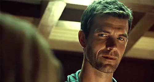 "Watch nathan wuornos appreciation "" 5x07 'nowhere man' GIF on Gfycat. Discover more 5.07, 5.07 nowhere man, 5x07, haven, haven syfy, haven5, havenedit, his face though, lucas bryant, lucasbryantedit, mar gifs stuff, my edits, nathan wuornos, nathanedit, nowhere man, syfy GIFs on Gfycat"