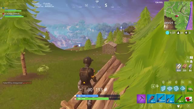 Watch 10k 4SNIPE GIF on Gfycat. Discover more FortNiteBR, Fortnite GIFs on Gfycat