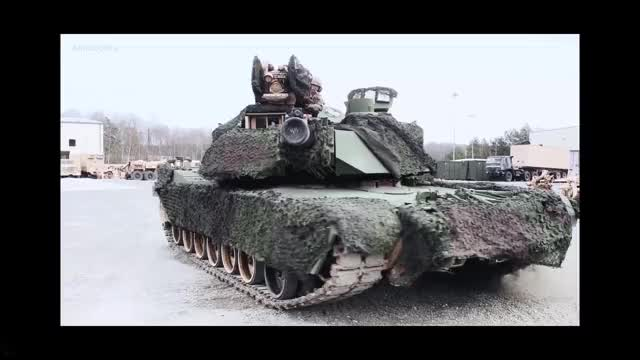 Watch and share TankSTAB-V1 GIFs by iamgifsociety on Gfycat