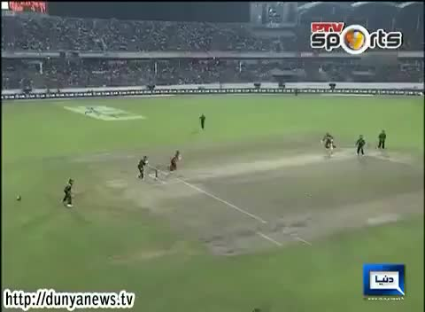 Watch Pakistan's Synchronized Fielding GIF on Gfycat. Discover more gifs GIFs on Gfycat