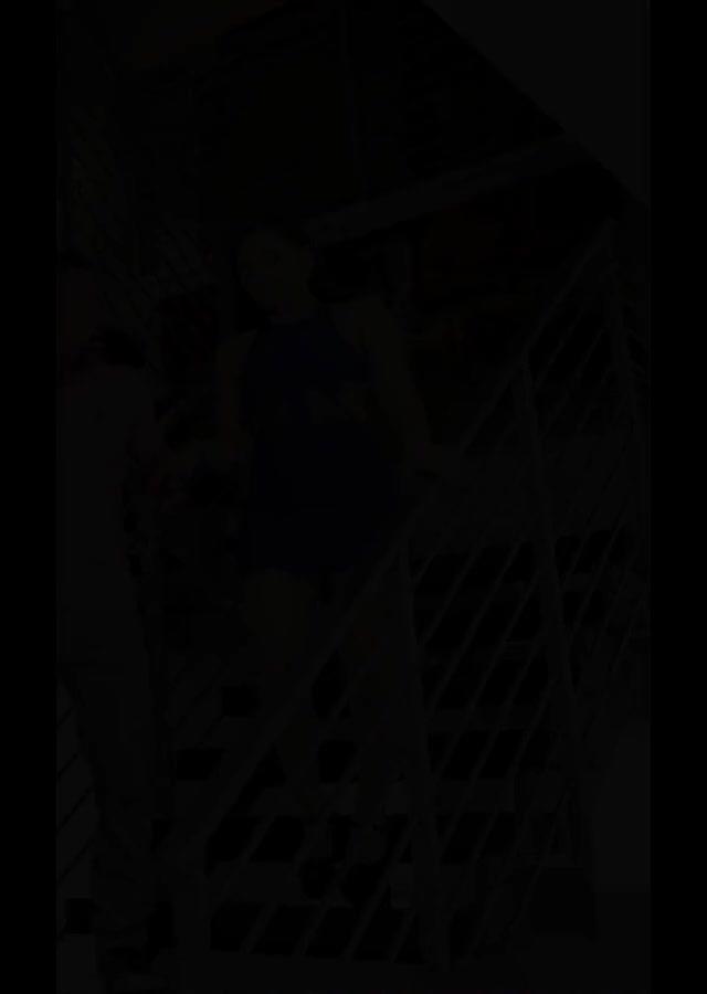 Watch and share Gp GIFs on Gfycat