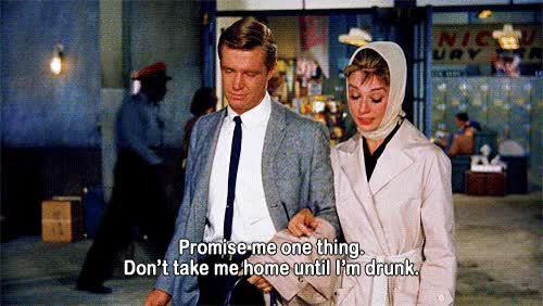 Watch this trending GIF on Gfycat. Discover more george peppard GIFs on Gfycat