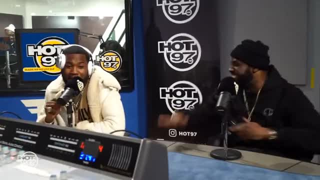 Watch and share Freestyle GIFs and Hot97app GIFs on Gfycat