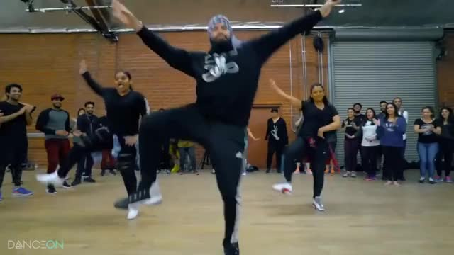 Watch Most viral bhangra video GIF on Gfycat. Discover more related GIFs on Gfycat