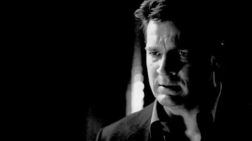 Watch and share Gimme More Angst GIFs and Nathan Fillion GIFs on Gfycat