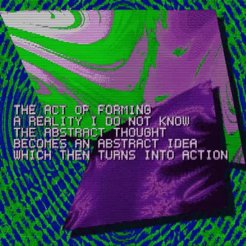 Watch Vaporwave Chillwave GIF on Gfycat. Discover more related GIFs on Gfycat