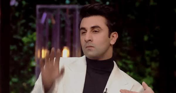 Watch and share Ranbir-Hand GIFs on Gfycat