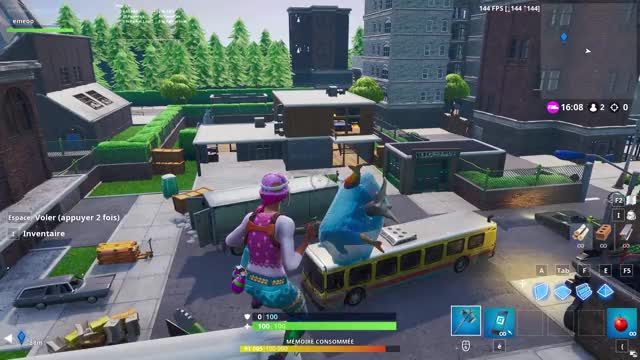 Watch and share Fortnite 2019-04-21 02-41-17 Trim GIFs on Gfycat