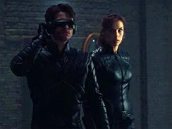 Watch this cyclops GIF on Gfycat. Discover more cyclops, marvel, mutant, scott summers, x-men GIFs on Gfycat