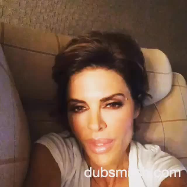 Watch and share Lisa Rinna GIFs and Instagram GIFs on Gfycat