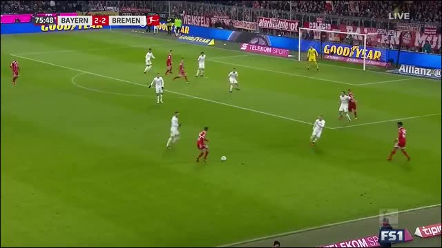 Watch and share Bayern Hl Extd GIFs on Gfycat