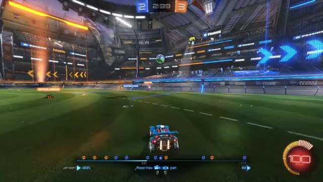 Watch and share Teammate's POV GIFs on Gfycat