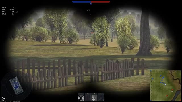 Watch Warthunder ATGM BS GIF on Gfycat. Discover more related GIFs on Gfycat