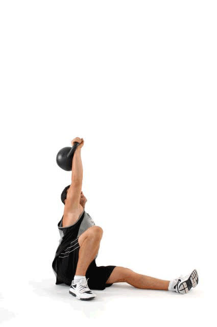 kettlebell animated GIFs