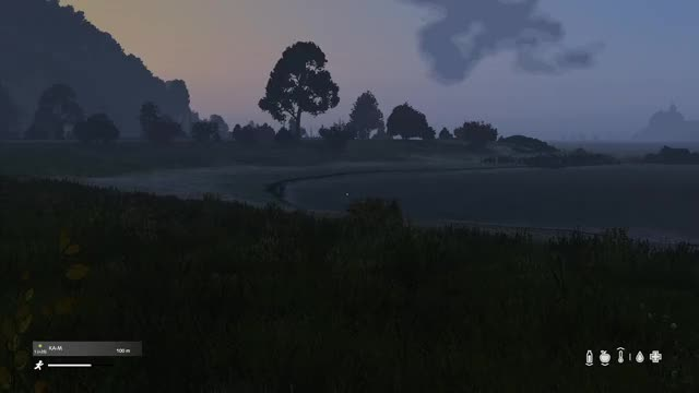 Watch this GIF by Gamer DVR (@xboxdvr) on Gfycat. Discover more DayZGamePreview, UNL19, xbox, xbox dvr, xbox one GIFs on Gfycat