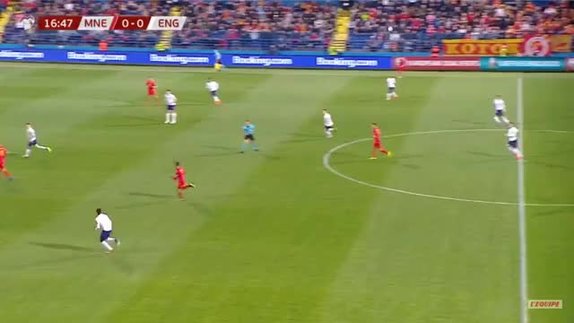 Watch Streamja - Simple video sharing GIF on Gfycat. Discover more England, soccer GIFs on Gfycat