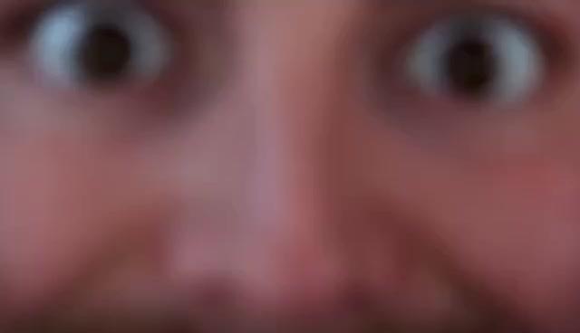 Funny, Matt Santoro, Matthew Santoro, HI GIFs