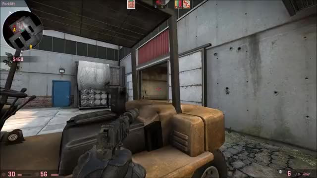 Watch clean 1v2 taps GIF by rurnt (@starspangledbanter) on Gfycat. Discover more globaloffensive GIFs on Gfycat