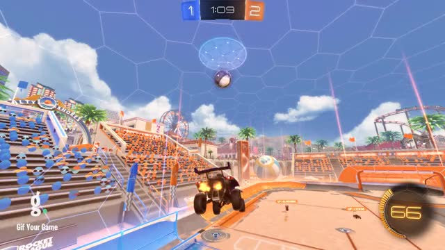 Watch ⏱️ Demo 6: BenC GIF by Gif Your Game (@gifyourgame) on Gfycat. Discover more BenC, Gif Your Game, GifYourGame, Rocket League, RocketLeague GIFs on Gfycat