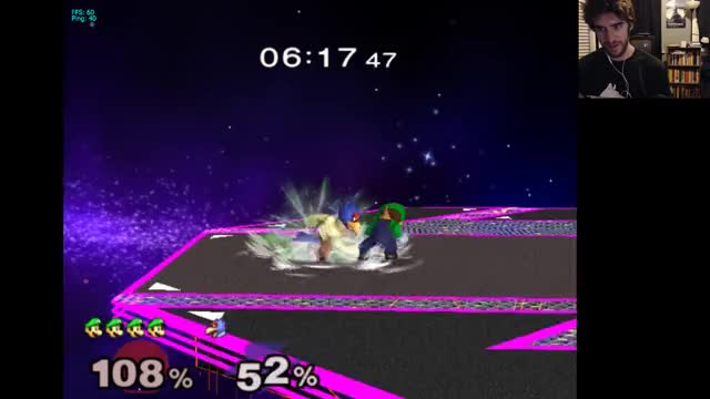 Watch Melee GIF on Gfycat. Discover more related GIFs on Gfycat