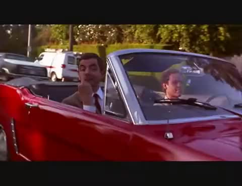 Watch GTA Online Co-op GIF on Gfycat. Discover more GTA, Mr. Bean, funny GIFs on Gfycat
