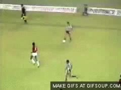 Watch and share Baila Comigo Mendonça Botafogo GIFs on Gfycat