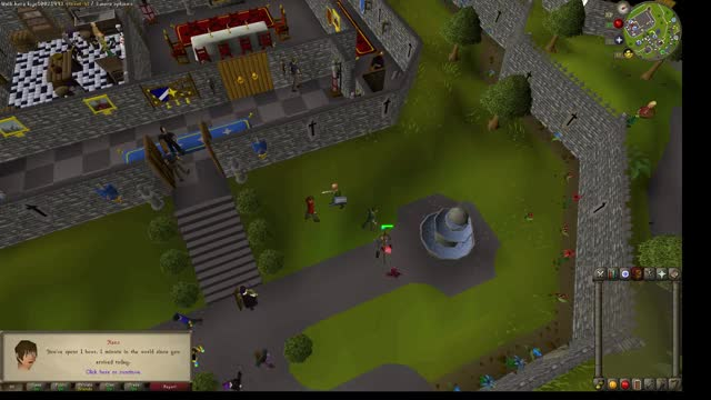 Watch no GIF on Gfycat. Discover more 2007scape GIFs on Gfycat