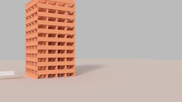 Watch and share Hardbody Simulation 01 GIFs on Gfycat