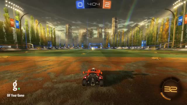 Watch Goal 3: Caca au lait GIF by Gif Your Game (@gifyourgame) on Gfycat. Discover more Caca au lait, Gif Your Game, GifYourGame, Rocket League, RocketLeague GIFs on Gfycat