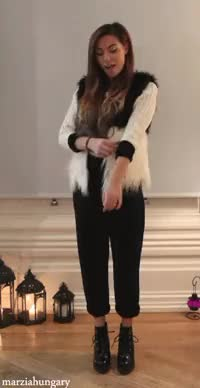 Watch Marzia Bisognin Hungary GIF on Gfycat. Discover more bisognin, cutiepie, cutiepiemarzia, itsmarziapie, marzia, marzia bisognin, marziacutiepie, marziapie, my edit, outfit GIFs on Gfycat