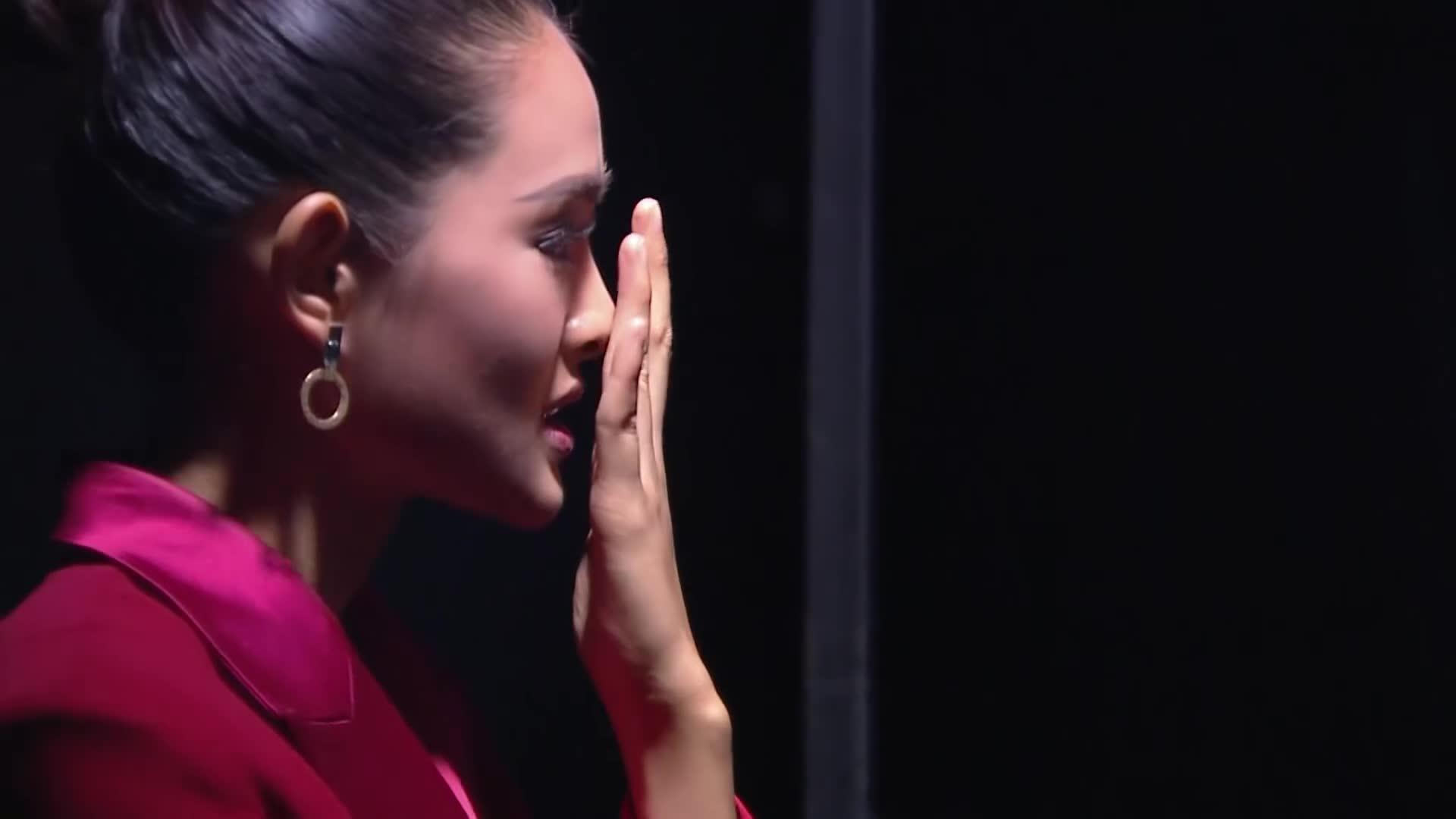 Rita và Sonia  Hai HLV mới toanh tại The Face Thái phiên bản All Stars là ai?