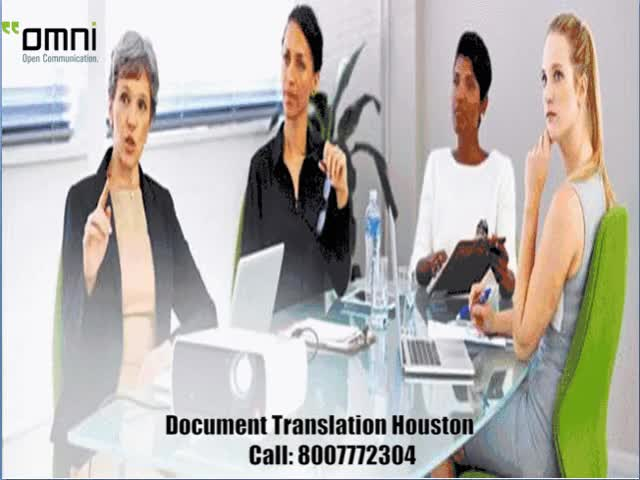 Watch and share Document Translation Services In Houston TX GIFs by Omni Intercommunications, Inc. on Gfycat