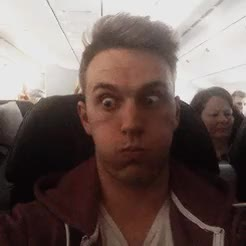 Watch Vine GIF on Gfycat. Discover more 1k, Jack Howard, gifs, jackhoward, mine, mine: jack howard, vine GIFs on Gfycat