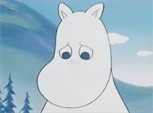 Watch By my tail! GIF on Gfycat. Discover more because FEELS, brotp, g, gif set, i love these two, i should gif the part when snufkin lies and says he didn't catch five minnows, i was crying like an idiot at the end of the episode, m, mine, moomin, moomins, moomintroll, mumin, muumi, muumipeikko, muumit, muumitrollet, my gifs, nuuskamuikkunen, q, s, snufkin, snusmumriken, tanoshii moomin ikka, the moomins GIFs on Gfycat