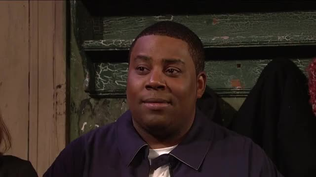 Watch and share Saturday Night Live GIFs and Season 42 GIFs by johannvonwolfgang on Gfycat