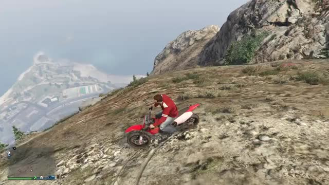 Watch and share Gtaonline GIFs by willthamic on Gfycat