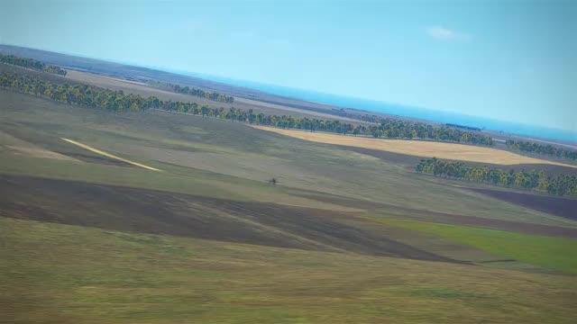 Watch and share IL-2 Sturmovik Battle Of Stalingrad 2019.04.07 - 14.52.11.02 GIFs by mordrac on Gfycat