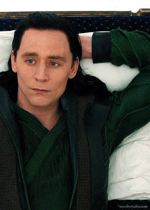Loki Laufeyson Imagine Gifs Search | Search & Share on Homdor