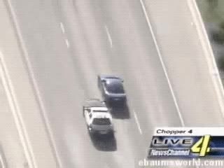 Watch and share Pit Maneuver GIFs and Mustang GIFs by vcwannabe on Gfycat