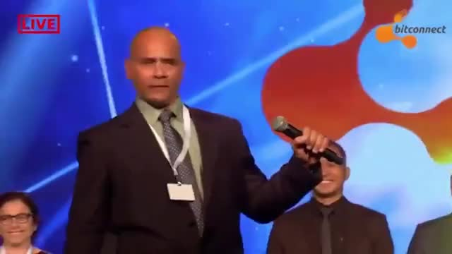 Watch and share Bitconnect GIFs and Scammer GIFs on Gfycat