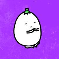 Watch and share Emi & The Veggies GIFs on Gfycat